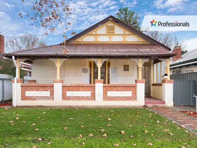 188 Gurwood Street, NSW 2650
