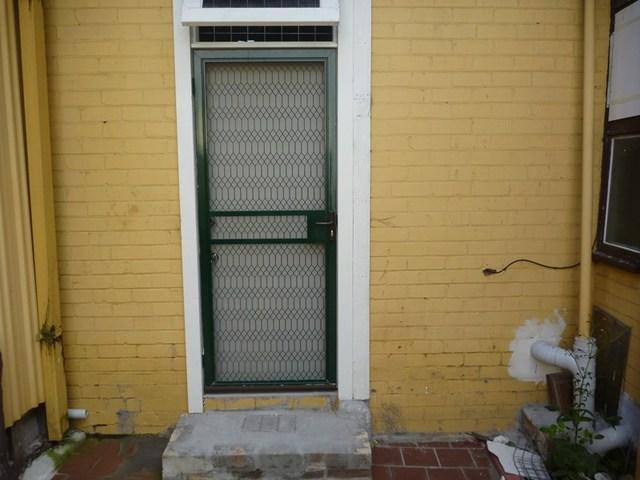 4/158 Parramatta Road, Auburn NSW 2144