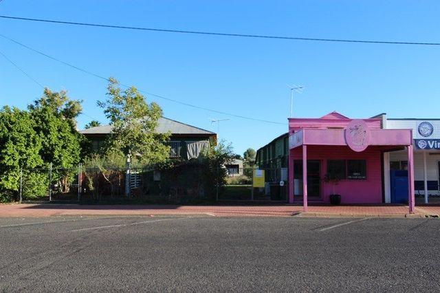61 Edward Street, Charleville QLD 4470