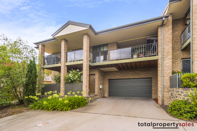 13/11 Florence Fuller Crescent, Conder ACT 2906