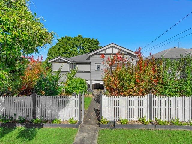 180 Thistle Street, Gordon Park QLD 4031