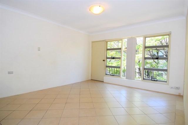 7/20 Banksia Road, Caringbah NSW 2229