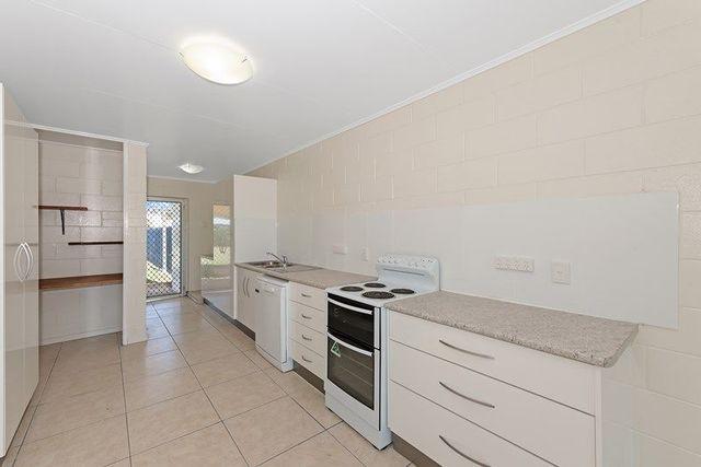 2/31 Wattle Street, Kirwan QLD 4817