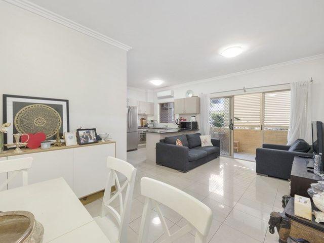 4/32-36 Short Street, NSW 2140