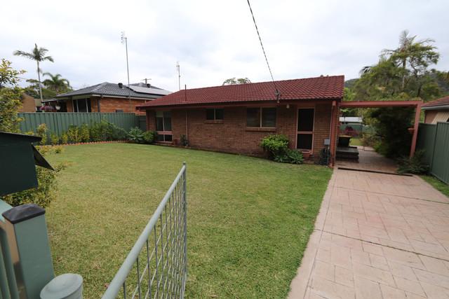 121 Maidens Brush Road, NSW 2250