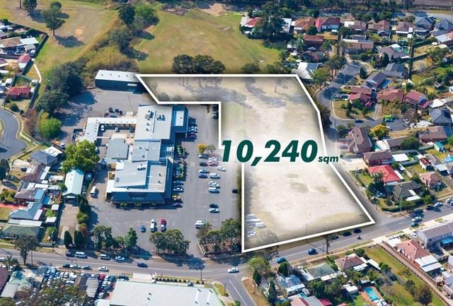 77 Kildare Road, NSW 2148