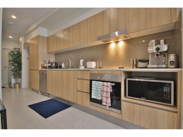 37/908 Logan Road, QLD 4121