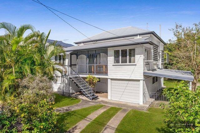 41 Grosvenor Street, Balmoral QLD 4171