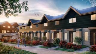 Alpine Villas - Unit 36 Bernard Heinze Avenue