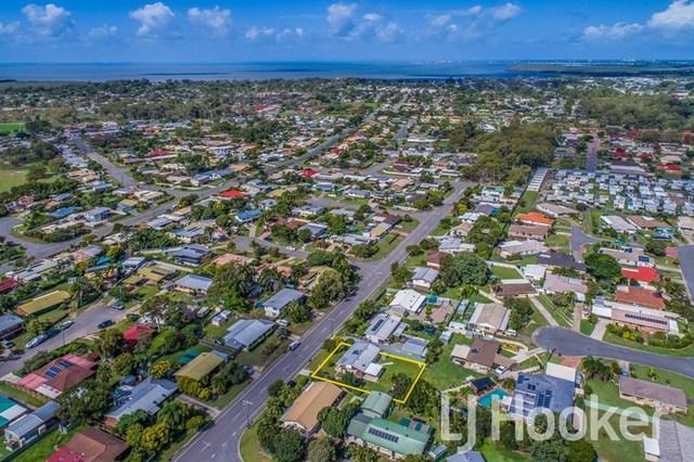 22 Kippah Street, Deception Bay QLD 4508