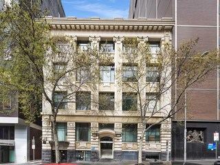111A/441 Lonsdale Street