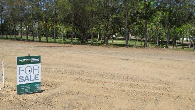 Lots 1 -37 Nina Drive, QLD 4807