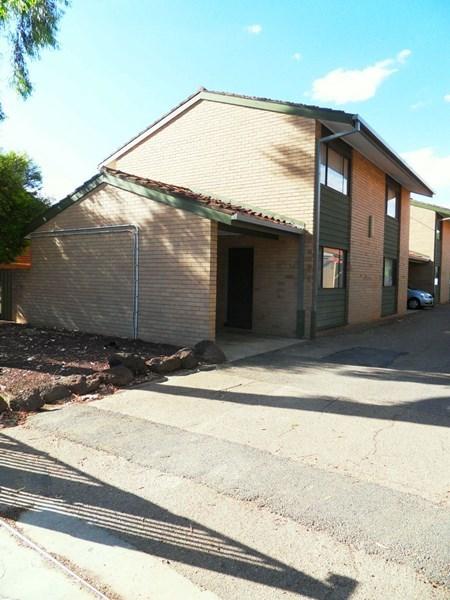 7-243 Edward Street, NSW 2650