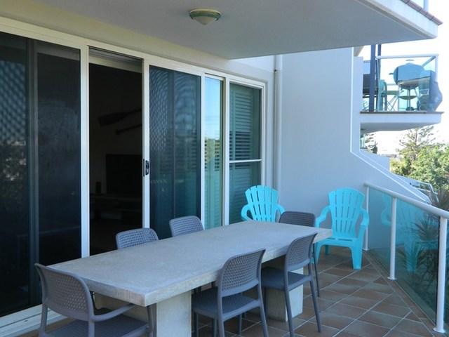 5/28-34 Duke Street, Sunshine Beach QLD 4567