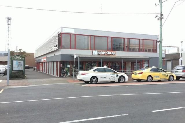 24 Henty Street, Portland VIC 3305