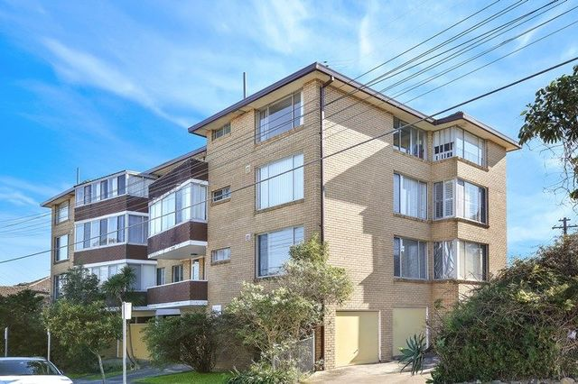3/94-96 Perouse Road, NSW 2031