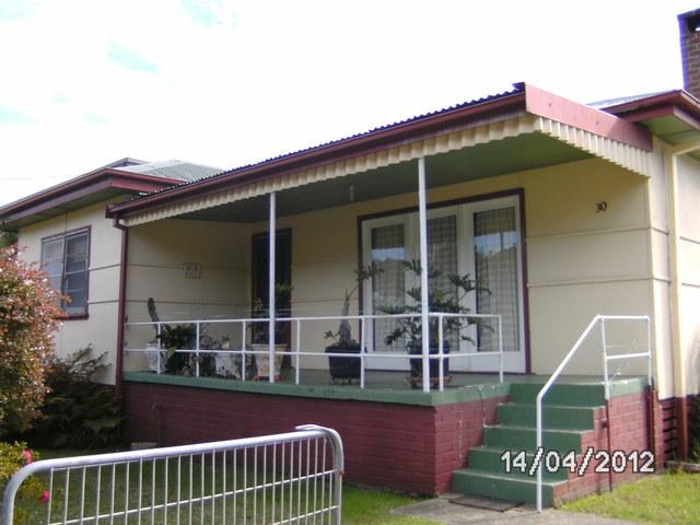 30 McMillan Road, Narooma NSW 2546