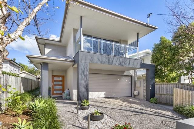 53 Rawson Street, Wooloowin QLD 4030