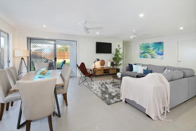 2 MacLeay Court, Meridan Plains QLD 4551