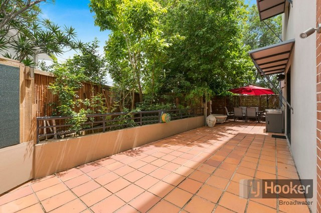 10/20-26 Illawong Street, Surfers Paradise QLD 4217