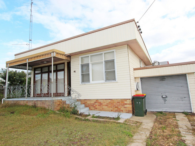 48 Mitchell Avenue, Kurri Kurri NSW 2327