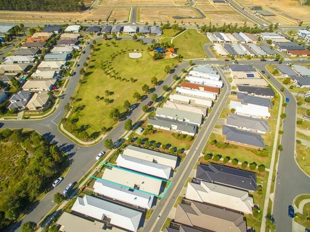 30 Carnarvon Court, Pimpama QLD 4209