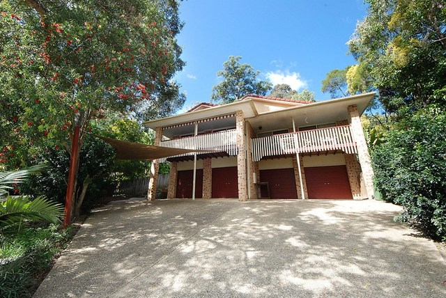 1/5 Kingia Court, Burleigh Heads QLD 4220