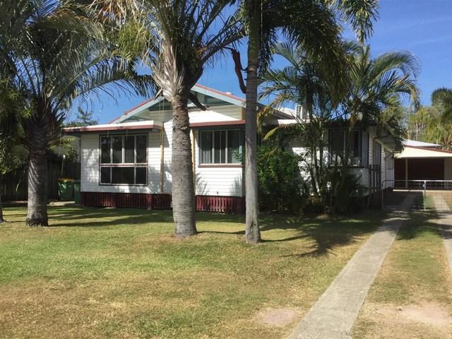 10 Swan Street, Armstrong Beach QLD 4737