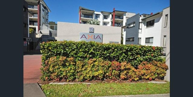 50/null Kitchener Street, QLD 4151
