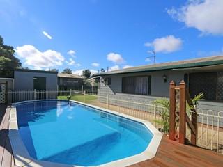 19 Diamond Street Townsend NSW 2463