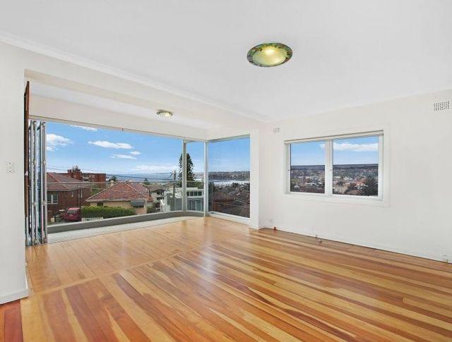 1/7 O'Donnell Street, North Bondi NSW 2026