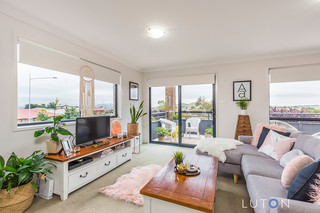 3/4 Jeff Snell Crescent
