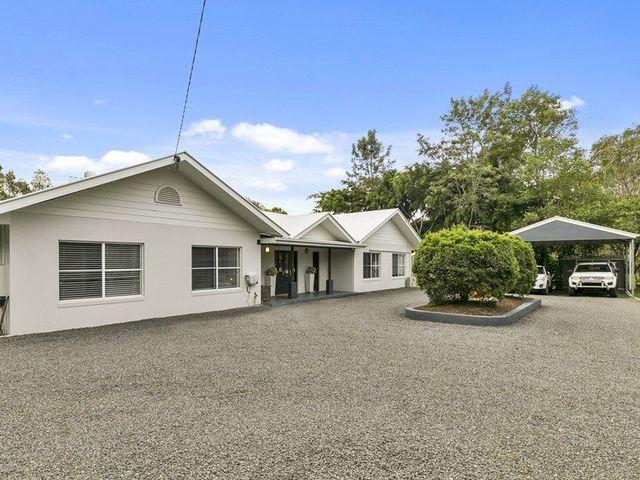 10 Lake Vista Drive, Peregian Beach QLD 4573