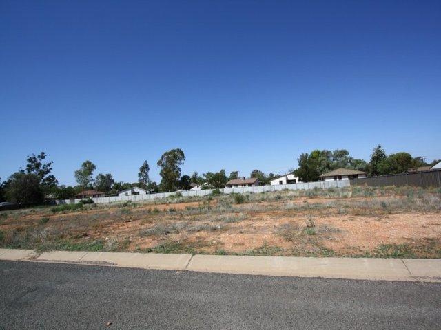 40 Acacia Drive, Cobar NSW 2835