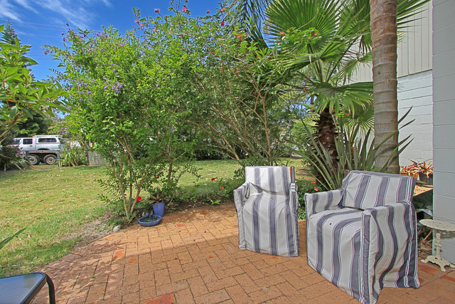 3/11-13 Mitchell Parade, Mollymook NSW 2539