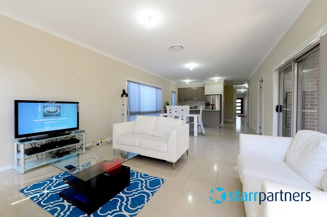 17 Navigator Street, Leppington NSW 2179