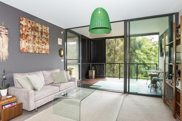 Unit 106/7 Sterling Cct, NSW 2050