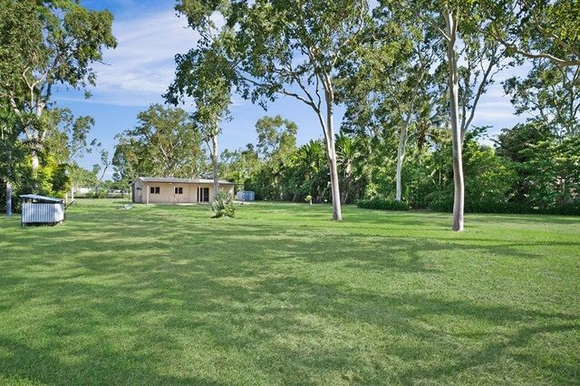 14 Octagonal Crescent, Kelso QLD 4815