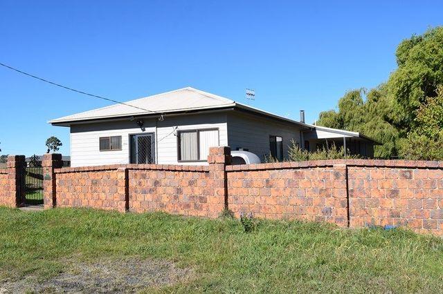 114 Oban Street, Guyra NSW 2365