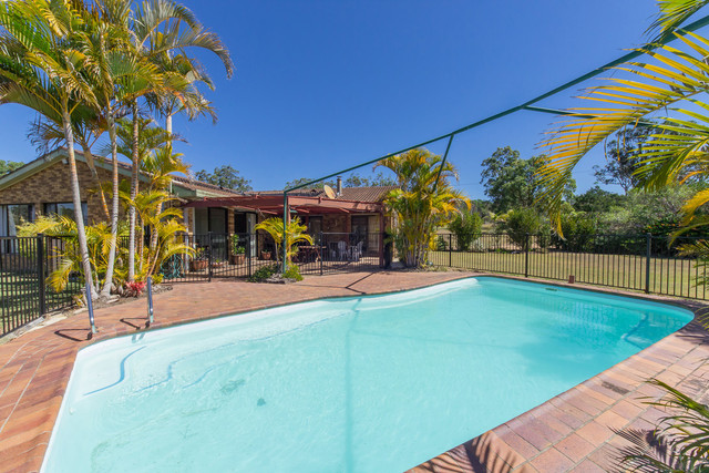 Ryries Road, Lawrence NSW 2460