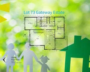 73 & 76 Gateway Estate