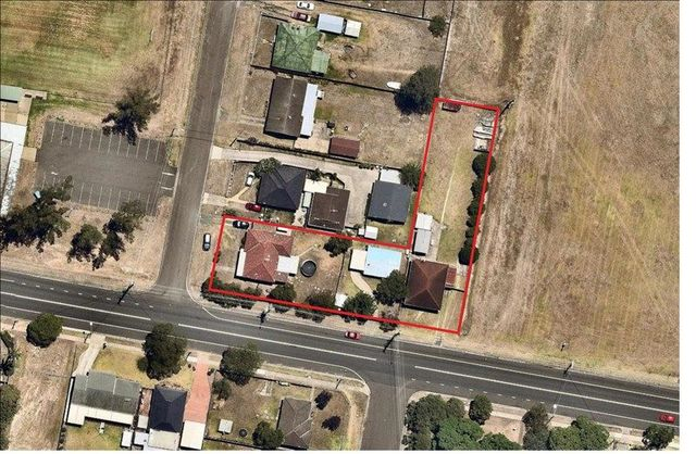 23 Second Avenue, Kingswood NSW 2747