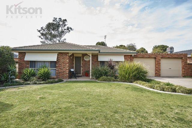 41 Nardoo Street, Glenfield Park NSW 2650