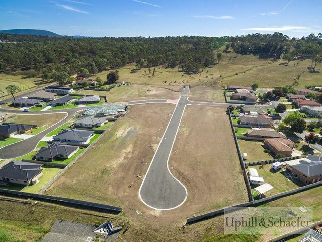 Lot 30 Ailsa Crescent, Armidale NSW 2350