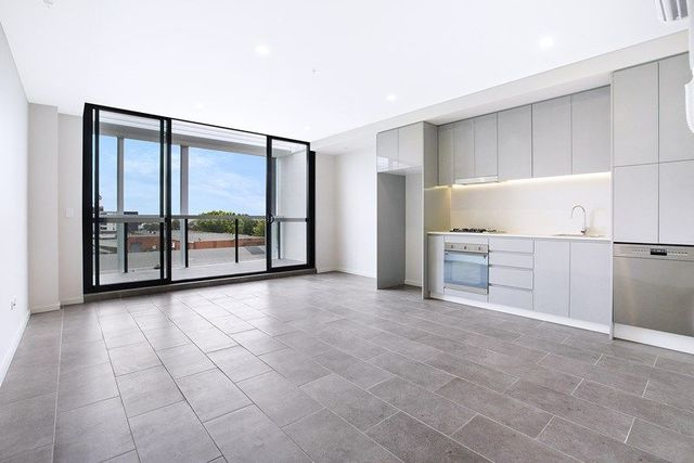 402/581-587 Gardeners Road, NSW 2020