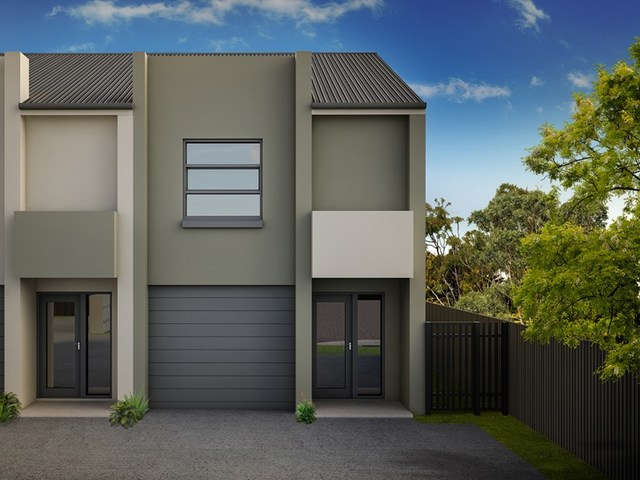 Lot 11/1001 Petherton Road, Andrews Farm SA 5114