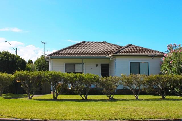 24 Marlo Road, Towradgi NSW 2518