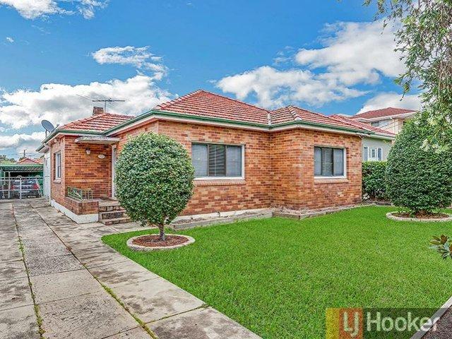5 Ecole Street, Carlton NSW 2218
