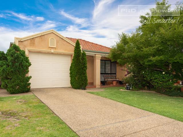 9C Bentley Place, NSW 2650