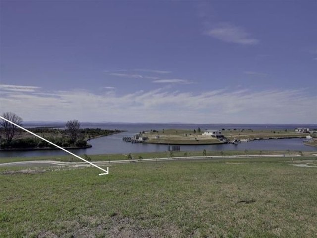 Lot 24 Magnetic Retreat, Paynesville VIC 3880